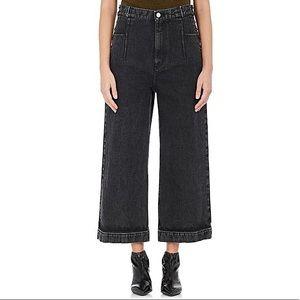 3.1 Phillip Lim wife leg jeans Size 6